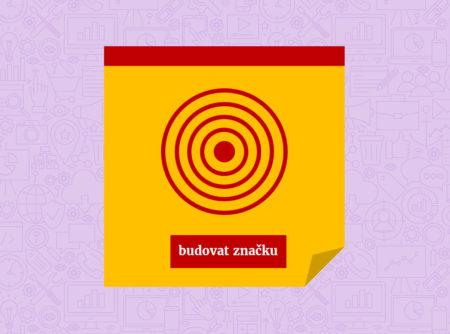 Bannerová reklama v AdWords, Sklik - komunikační kampaně online