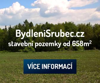 Příklad bannerové reklamy