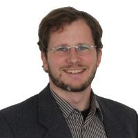 Specialista na online marketing Jan Petrtyl