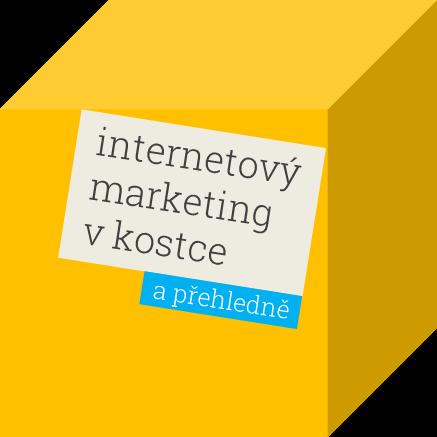 Kurz online marketing v kostce a přehldně