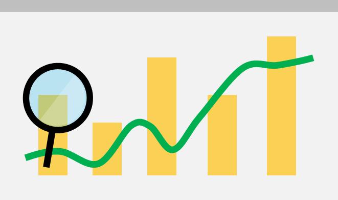 Kurz/školení webová analytika