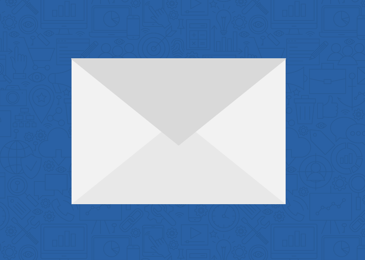 Návod, jak nastavit WordPress pro odesílání pomocí SMTP.