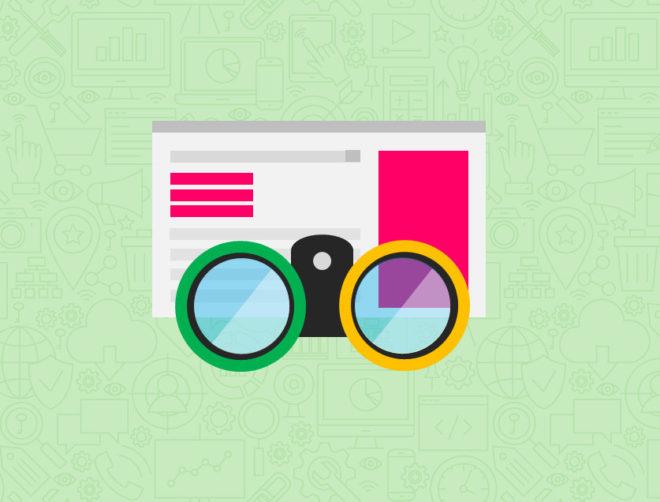 PPC reklama ve vyhledávání AdWords, Sklik, kampaně a optimalizace