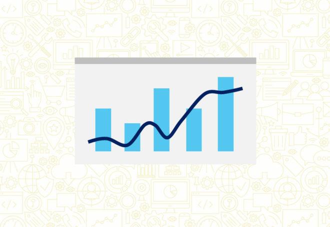Webová analytika