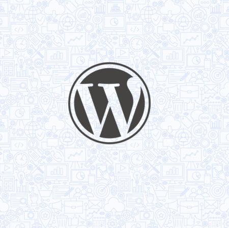 V tomhle příspěvku se věnuji rozboru výhod a nevýhod redakčního systému WordPress