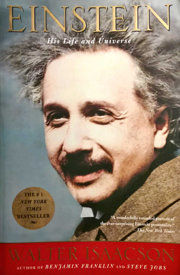 Geniální fyzik Albert Einstein je typickým příkladem člověka s převažujícím archetypu mudrc.