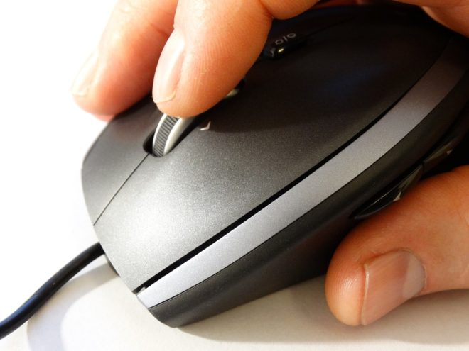 CPC je náklad spojený s jedním kliknutím na reklamu
