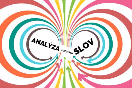 Analýza klíčových slov: co lidé hledají na internetu a jak to využít