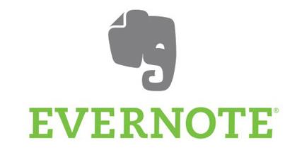 ... A Evernote od Evernote