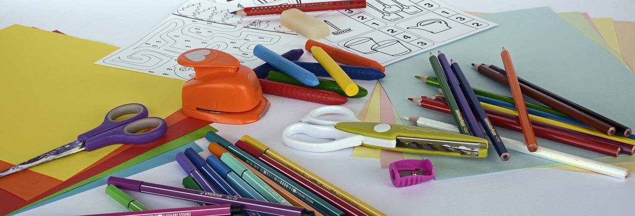 Archetyp Pečovatel se často využívá v souvislosti se vzděláním a péčí o děti