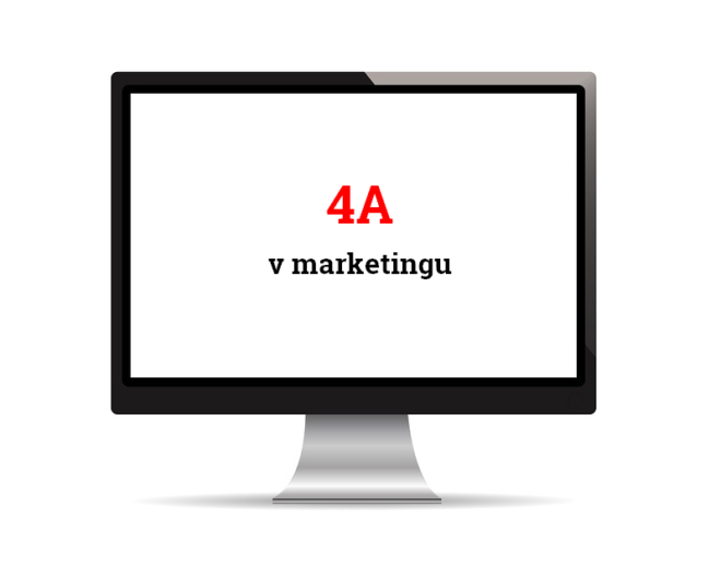 Marketing 4A
