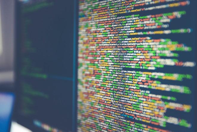Jak zjistit návštěvnost webu konkurence