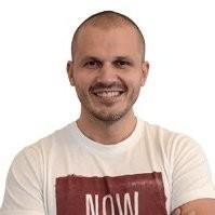 Daniel Nytra