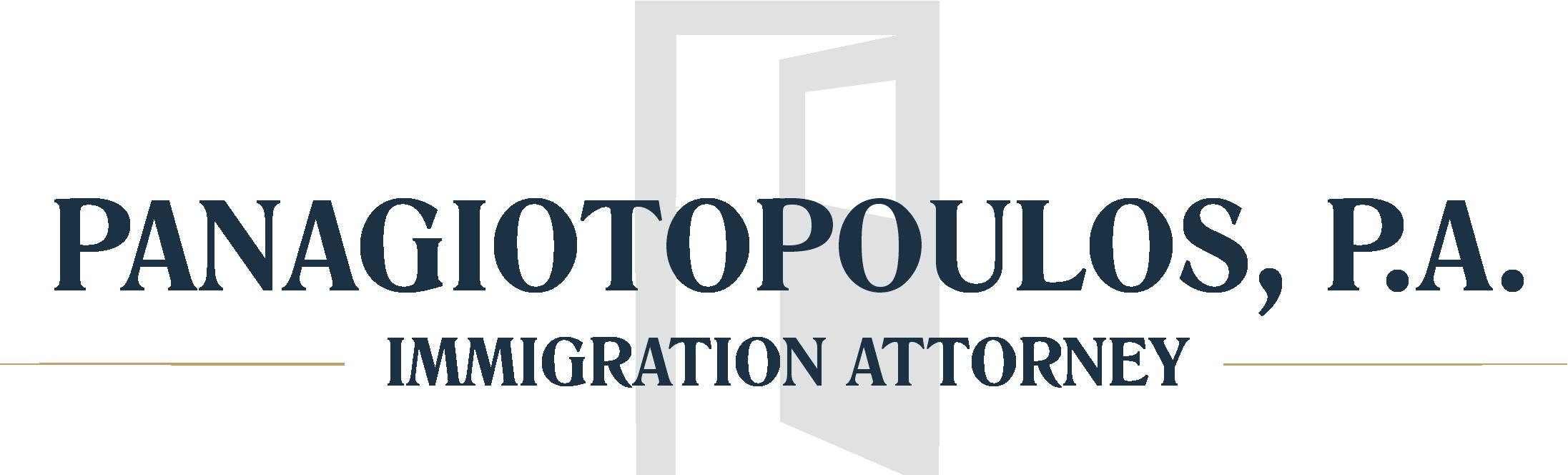 Nové firemní logo pro advokátní kancelář