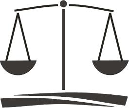 A ještě jedno logo používané na oficiálním webu