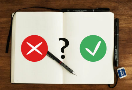 Logomanuál definuje zásady pro správné užití loga. Díky tomu bude vždy vypadat dobře.