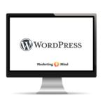 WordPress je výborným nástrojem pro tvorbu webových stránek (prezentací) nejen pro živnostníky, ale i pro malé a střední firmy a projekty či neziskové organizace