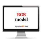 Co je RGB model