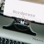 Hosting pro Wordpress Ionos