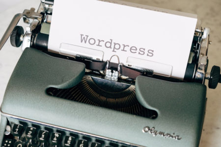 Hosting pro Wordpress Ionos